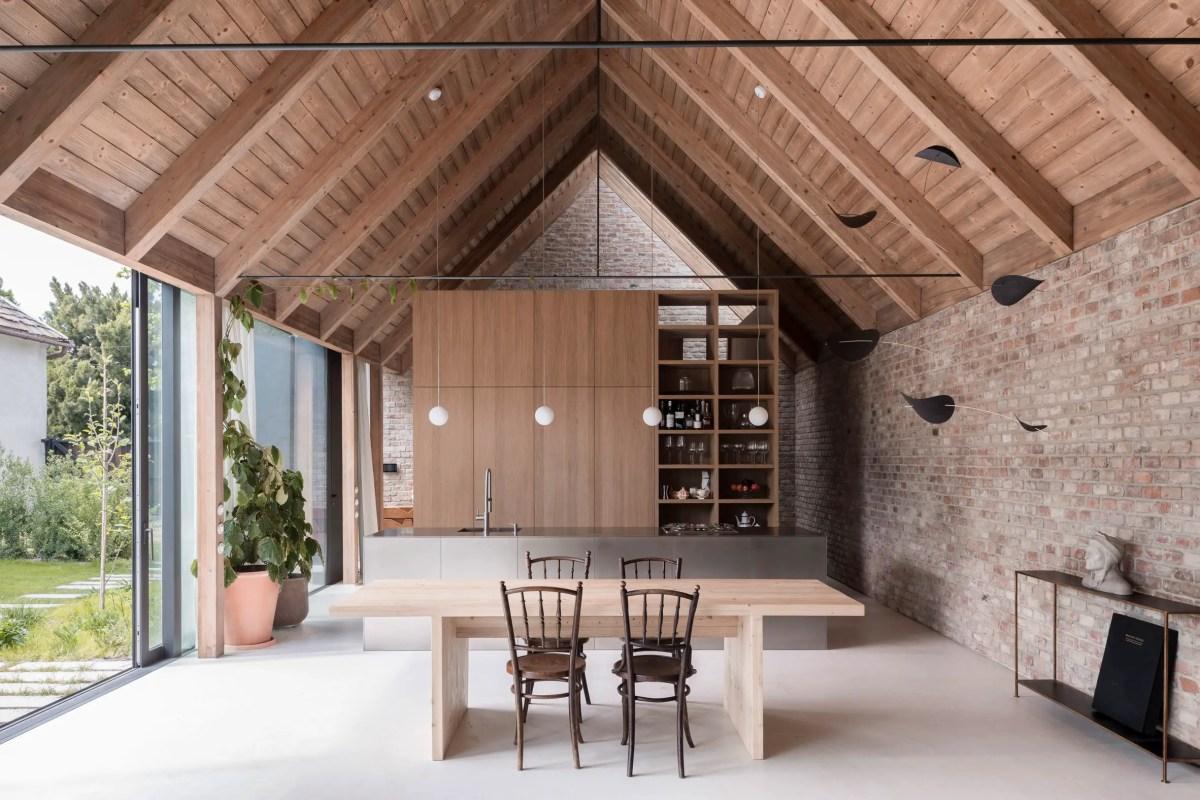 House-v-slovakia-architecture-interiors-martin-skocek_dezeen_2364_col_12
