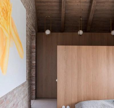 House-v-slovakia-architecture-interiors-martin-skocek_dezeen_2364_col_19-scaled-1