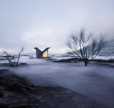 Mountain-refuge-micro-cabin-tiny-home-concept-architecture-_dezeen_2364_col_3