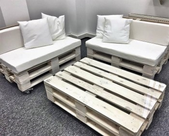 Recycled-pallet-furniture-2
