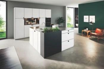 Rotpunkt-kitchen-zerox-fineline-xt-snow-kitchen-with-h910mm-herb-garden-1579396030