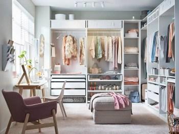 Walk-in-wardrobe-and-dressing-room
