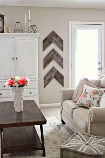 04-farmhouse-living-room-design-and-decor-ideas-homebnc