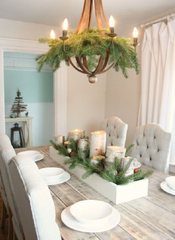 1-04-rustic-farmhouse-christmas-decor-ideas-homebnc-1