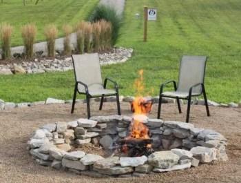 10-diy-firepit-ideas-homebnc-300x227@2x