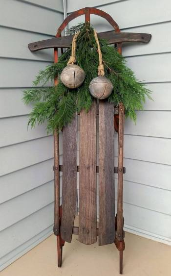 11-rustic-winter-decor-ideas-after-christmas-homebnc