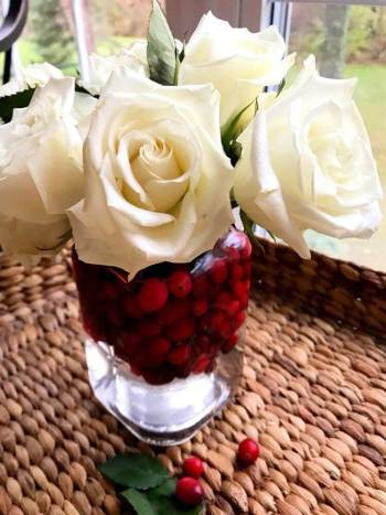 12b-diy-christmas-centerpieces-ideas-homebnc