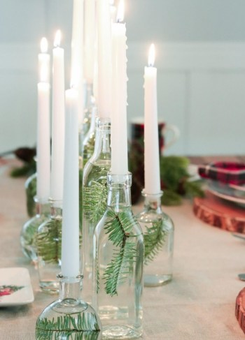 13b-diy-christmas-centerpieces-ideas-homebnc-1024x1536-1