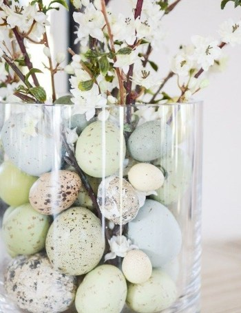 42-stunning-easter-decorations-ideas-13