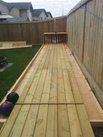 Cool-diy-backyard-projects-to-surprise-kids-8-768x1024-1