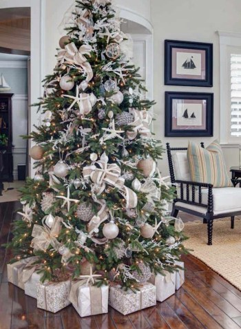 White-christmas-tree-decorating-ideas-05-1-kindesign