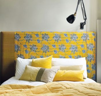 Bedroom-ideas-floral-headboard-1603908949