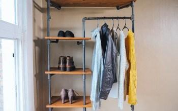 Diy-closet-ideas-21
