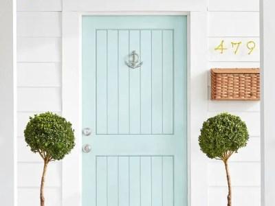 Front-door-colors-1559576712
