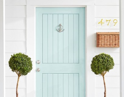 Front-door-colors-1559576712
