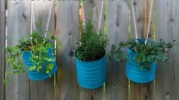 Hanging-flower-tins-e1402429169748