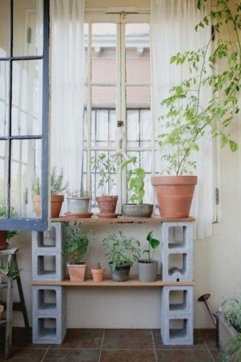 Unique-diy-cinder-block-furniture-decor-ideas21