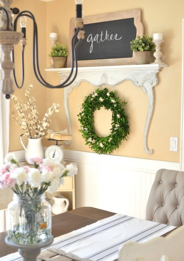 01-rustic-farmhouse-spring-decor-ideas-homebnc