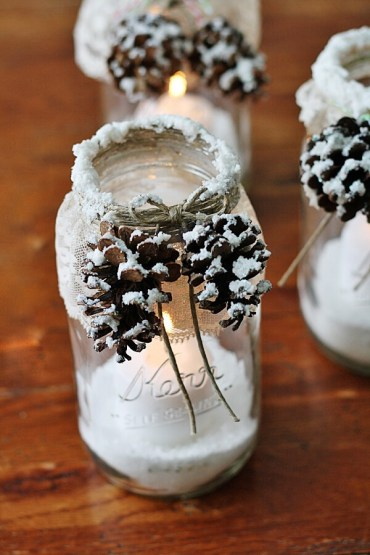 04-diy-pine-cone-crafts-ideas-homebnc-v2_edited