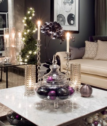 07-christmas-living-room-decor-ideas-homebnc