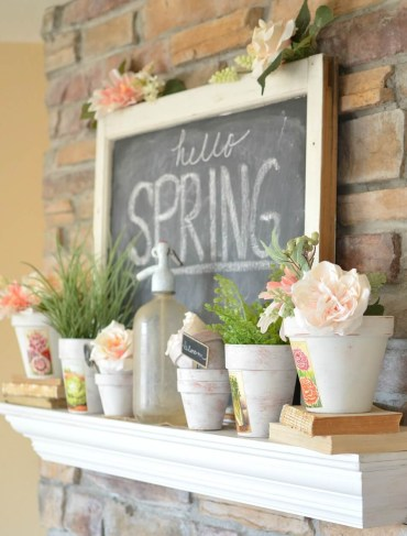 08-rustic-farmhouse-spring-decor-ideas-homebnc