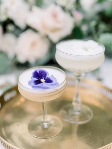 1 18-hoste-events-spring-wedding