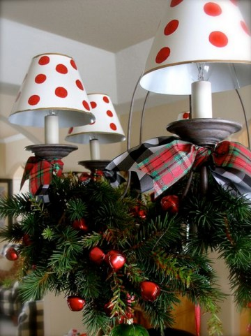 1 27.-decorate-with-jingle-bells