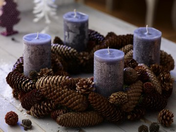 1 christmas-candle-decoration-ideas20