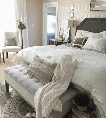 1 cosy-winter-bedroom-ideas-4