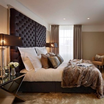 1 cosy-winter-bedroom-ideas-8