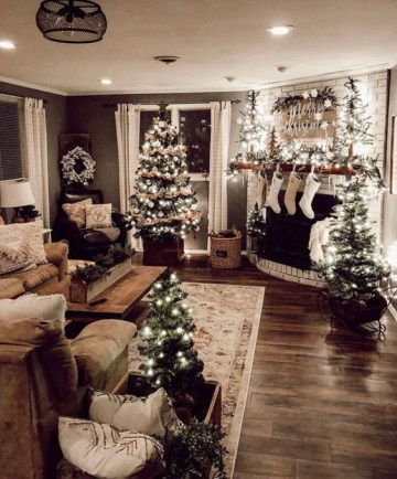 1 cozy-christmas-home-decor