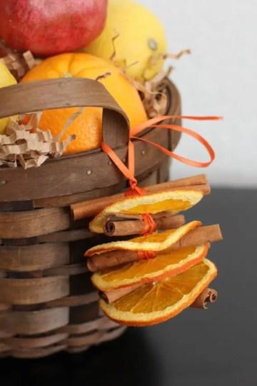 1 dried-orange-and-cinnamon-1