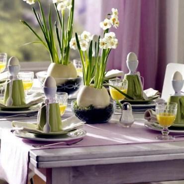 1 beautiful-spring-table-decoration-ideas-with-flowers-11-674