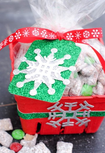 1-diy-christmas-gifts