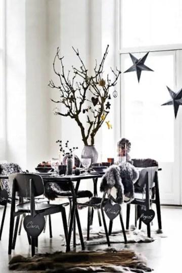 1 scandinavian-christmas-decorations-11