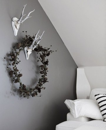 1 scandinavian-christmas-decorations-14