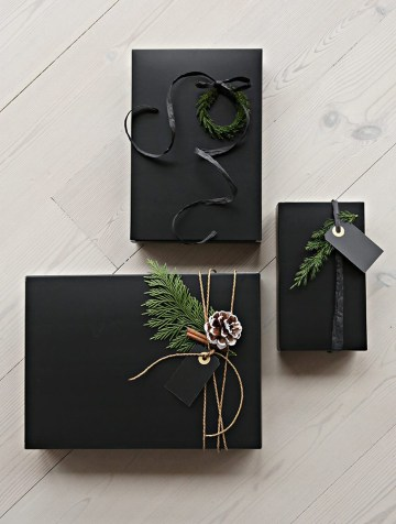 10-christmas-gift-wrapping_stylizimo