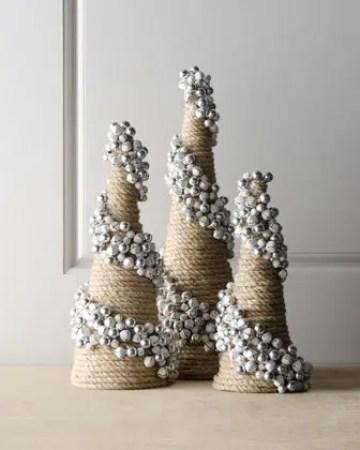 10-cute-cone-shaped-christmas-trees-14-1