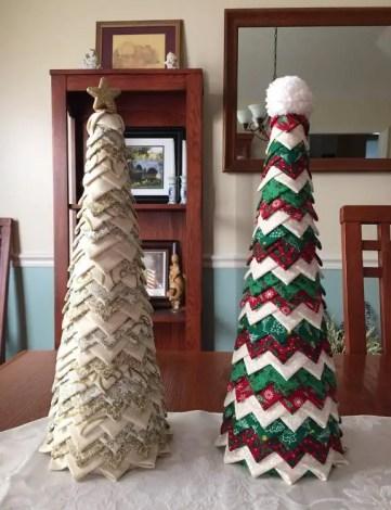 10-cute-cone-shaped-christmas-trees-24