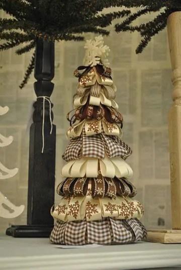 10-cute-cone-shaped-christmas-trees-32
