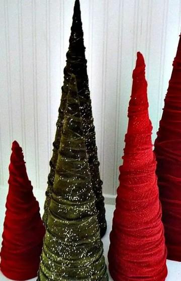 10-cute-cone-shaped-christmas-trees-4-2