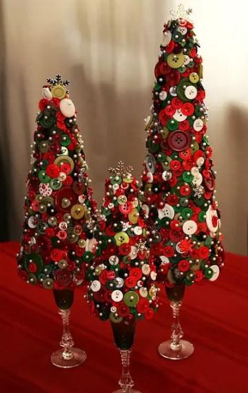 10-cute-cone-shaped-christmas-trees-9-1