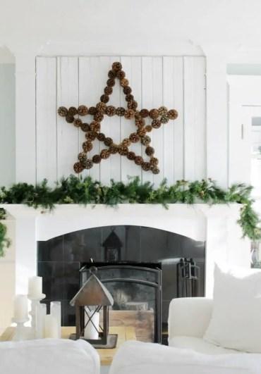 10-diy-pine-cone-crafts-ideas-homebnc-v2