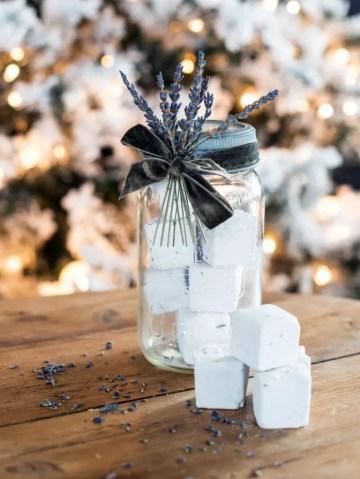 10.-homemade-lavender-bath-fizzies-768x1024-1