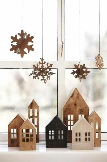 100-beautiful-scandinavian-christmas-decor-ideas-30-682x1024