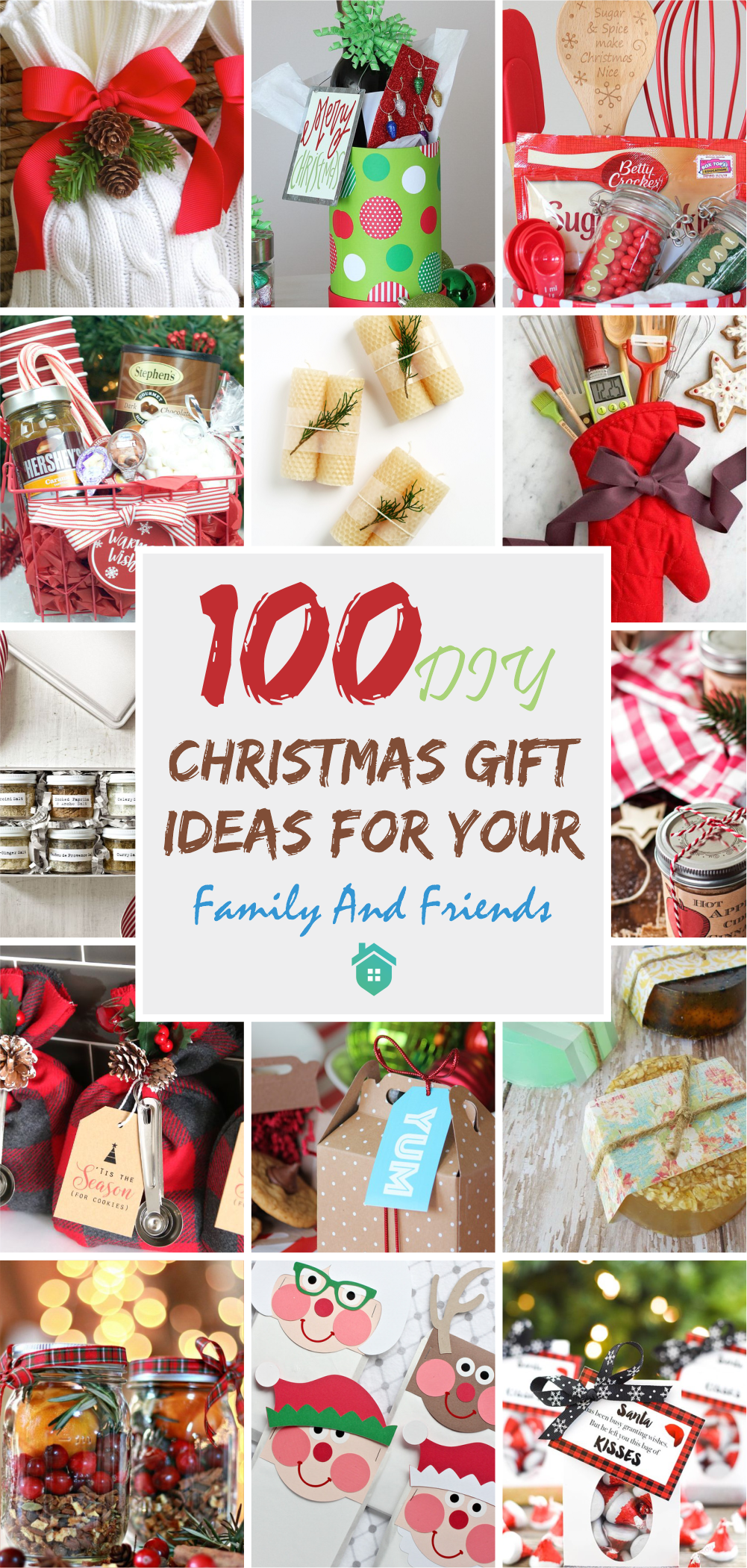 100-diy-christmas-gift-ideas-for-your-family-and-friends5