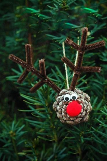 11-diy-pine-cone-crafts-ideas-homebnc-v2_edited