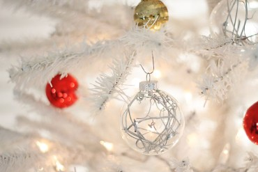 14.-twig-ornament
