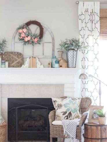 15-catchy-farmhouse-spring-decor-ideas
