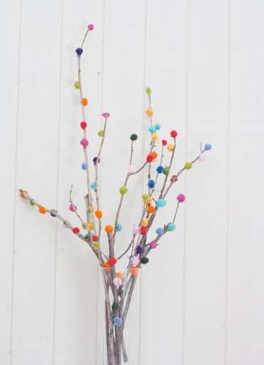1552539312_741_easy-spring-crafts-20-ideas-for-good-weather-diy-handfie